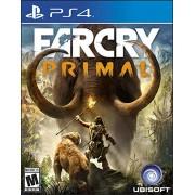 UBI Soft Far Cry: Primal PS4 Original Físico Nuevo Sellado Garantizado (GEEKSTOP)
