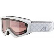 Alpina Panoma Magnetic Q+S agnetic white - rosa;schwarz (11)