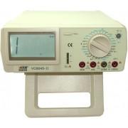 Multimetru Digital de Laborator Victor VC8045-II