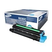 Samsung CLX-R838XC Laser Imaging Drum - Cyan