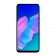 P40 Lite E 64GB 4G Smartphone Blue