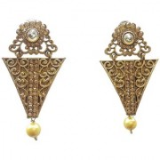 Fashion Grand Jhumka for Women and Girls - Design1