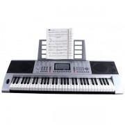 Orga electronica 61 clape XY 332