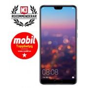 Huawei P20 Pro / 128GB - Twilight (Fyndvara - Klass 1)