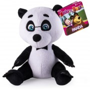 """PELUCHE 8"""" - OSO SPIN MASTER 6034270"""