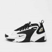Nike Zoom 2K - Wit - Size: 36; female