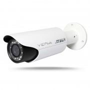 IP bullet kamera VERIA KH42-30T