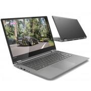 Prijenosno računalo Lenovo Ideapad Yoga 530, 81EK00BWSC