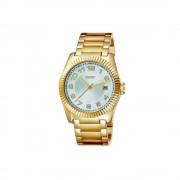 Ceas de dama Vertigo Gold Esprit ES103581006