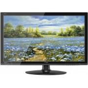 HANNSG Ecran 27 pouces Full HD HL274HPB