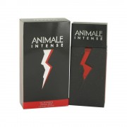 Animale Perfume Animale Animale Intense Eau De Toilette Spray 100 ml/3.4 oz para Hombre