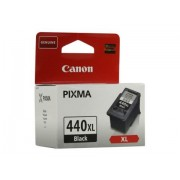 Canon PG-440XL High Yield Black Ink Cartridge