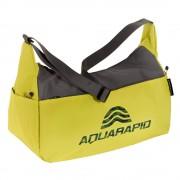 Aquarapid Oris/km - Borsa Sportiva