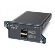 Accesorii si conectori Cisco C2960X-STACK=