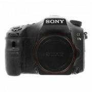 Sony Alpha 77 II/ILCA-77M2 noir