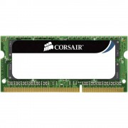 Corsair ValueSelect Notebook MEMORIJA 4 GB (1x 4 GB) DDR3-RAM 1333 MHz 9-9-9-24 204pin SO CMSO4GX3M1A1333C9
