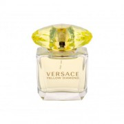 Versace Yellow Diamond eau de toilette 30 ml за жени