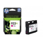 Cartridge HP No.933XL CN055AE Magenta, Officejet 6100/6600/6700/7110 825str.