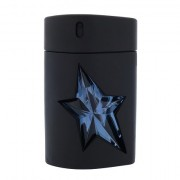 Thierry Mugler A*Men Rubber eau de toilette ricaricabile 50 ml da uomo
