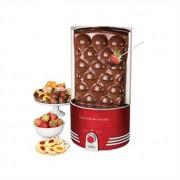 Fontaine à chocolat cascade Retro Series FCH650 Simeo