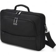 Rucsac laptop dicota Laptop ECO Multi SELECT 14-15.6 black-D31638