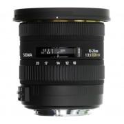 Sigma 10-20mm F/3.5 Af Ex Dc Hsm - Nikon - 4 Anni Di Garanzia