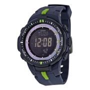 Ceas bărbătesc Casio Pro Trek PRW3000-2CR
