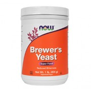 BREWER'S YEAST (Reduced Bitterness) (1lb) 454g
