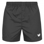 Butterfly Apego Anthracite