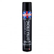 Ronney Classic Extra Strong Hair Spray 750Ml Per Donna (Cosmetic)