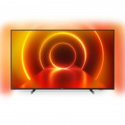 "LG Philips 75PUS7805 75"" LED UltraHD 4K"