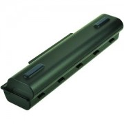 LC.AHS00.001 Battery (9 Cells) (Acer)