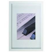 Henzo Piano 13x18 Frame wit