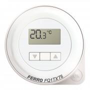 Termostat electronic zilnic fara fir