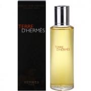 Hermès Terre d'Hermes perfume para hombre 125 ml recarga
