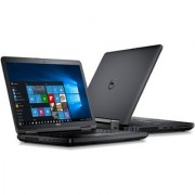 Dell Latitude E5440 14 inch LED Intel Core i5 4th Generation 4GB Ram 320GB HDD with 1 Month Seller Warranty