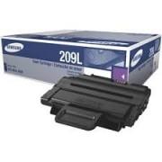 Reumplere cartus toner MLT-D209L Samsung ML 2855 ND, ML 2855 NDK, SCX 4824 FN, SCX 4826 / MLT-D209L