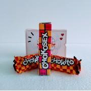 Kit Chokosex Chokito