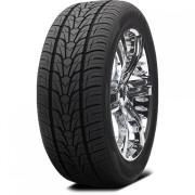 Nexen Roadian HP 265/45R20 108V XL