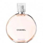Chanel Chance Eau Vive Apă De Toaletă (fără cutie) 100 Ml