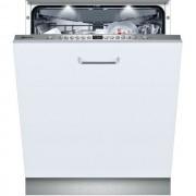 Neff S513N60X1G 60cm Fully Integrated Dishwasher