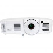 Videoproiector Optoma X402 4200 lumeni White