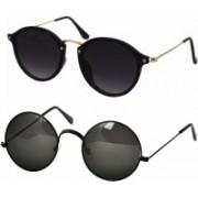 Billion Over-sized, Sports Sunglasses(For Boys & Girls)