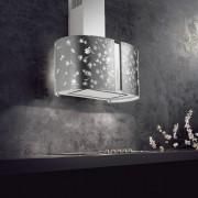 FALMEC MIRABILIA ROUND 67 fali páraelszívó - MOONLIGHT