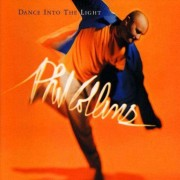 Phil Collins - Dance Into the Light (0706301616123) (1 CD)