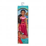 Disney Elena de Avalor Disney Princesas