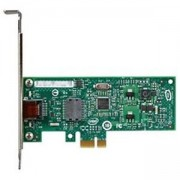 Мрежова карта Network Card INTEL Gigabit CT (Ethernet, 10/100/1000Base-T), EXPI9301CTBLK