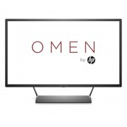 "Monitor VA, HP 32"", OMEN, 5ms, 10Mln:1, HDMI/DP, 2560x1440 (W9S97AA)"