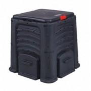 Cutie pentru compost Hecht 435
