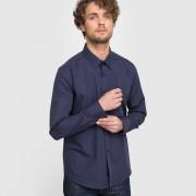 La Redoute Collections Camisa corte slim, ChristopheMarinho- M (39/40)